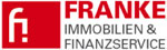 Franke Immobilien & Finanzservice